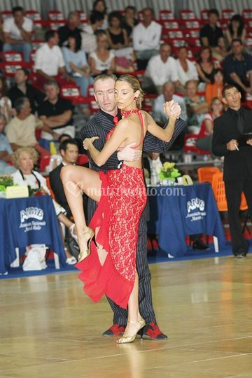 Campionati 2006
