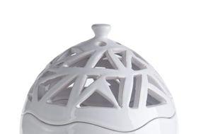 Bontempo Ceramiche 1862
