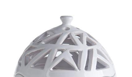 Bontempo Ceramiche 1862 1