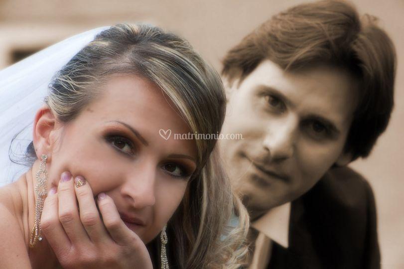 Lei e lui