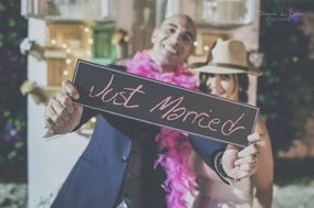 BrilliantWeddingSicily