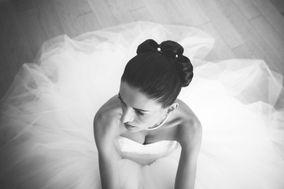 Alvise Busetto Fotografo