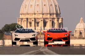 Lamborghini 560LP