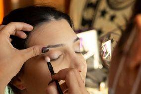 Giulia Basile Make-Up Artist & Lash Maker