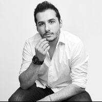 Marco Moretto