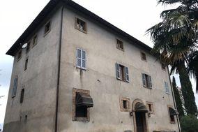 Villa Palazzo