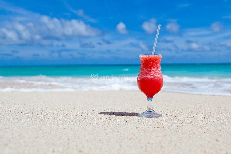 Caraibi Aperitivo