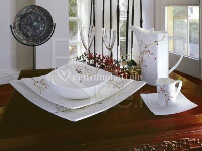 Https: www.matrimonio.com lista di nozze casa e colore e111344