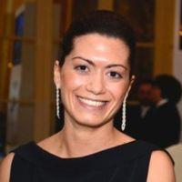 Natalia Provenzano