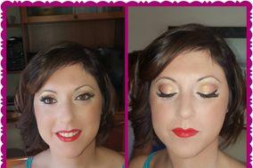 Estetica & Makeup Laila