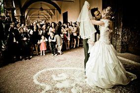 Fotografica di Battini Tiziano
