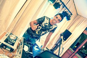 Dj Diego Costabile