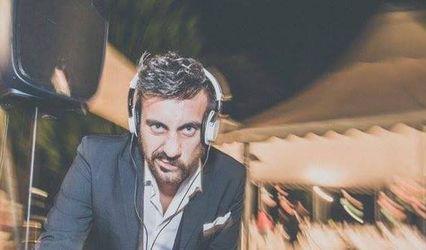 Marco Guastella DJ 1