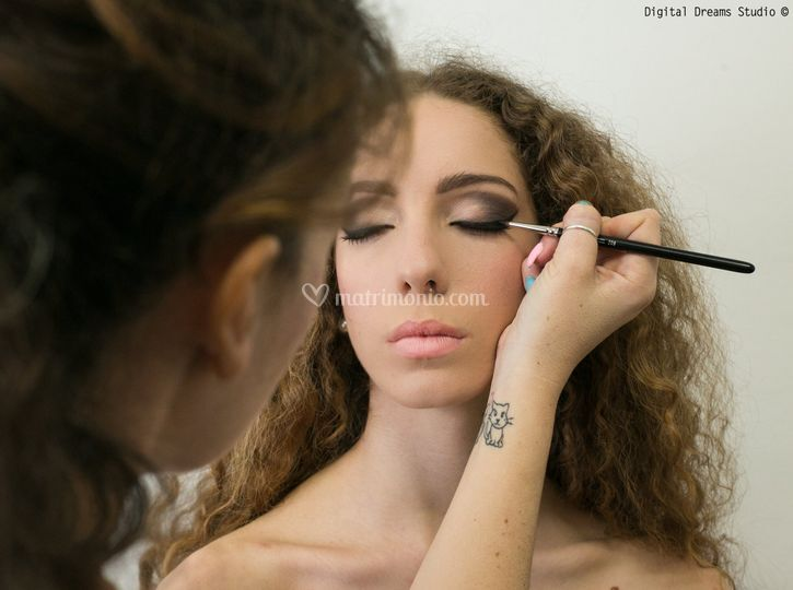 Flavia Langella