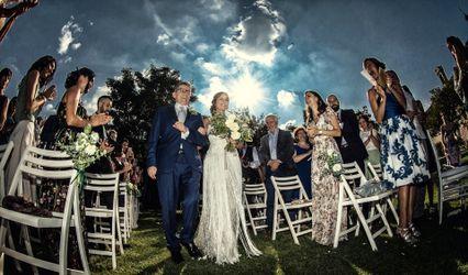 WeddingStudio 1