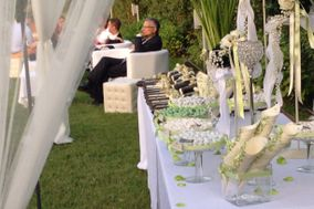 Vivere art & wedding