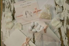 Wedding Paper Design