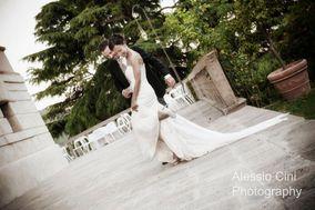 Alessio Cini fotografia