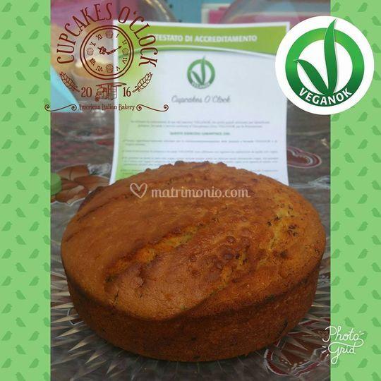 Certificazione VeganOk