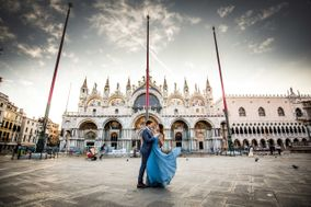 Fotografo Matrimoni Pro