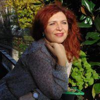 Manuela Baietto