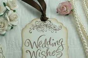 Elle Wedding Planner Chic