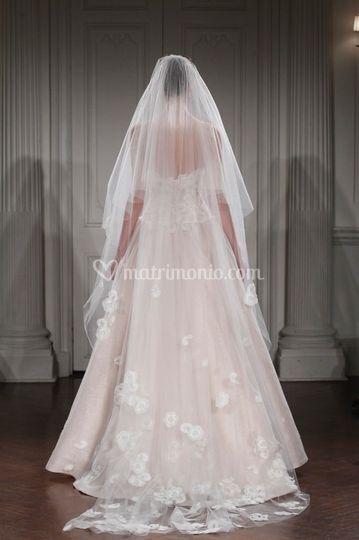 Marialuisa Benetti Sposa