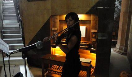 Chiara Borgonovo 1