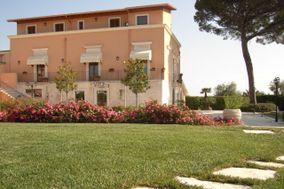 Villa Monna Lisa