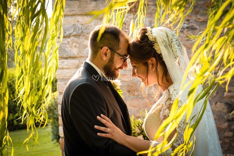 Fotografo matrimonioRoma