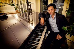 Francky Pianista