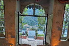 Roberta Compagnoni - Wedding & Event Planner