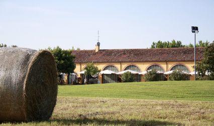 Antica Masseria