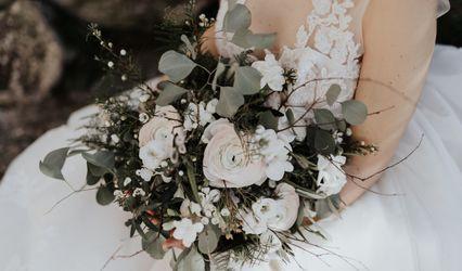 Cristina Orsatti Wedding Planner 1
