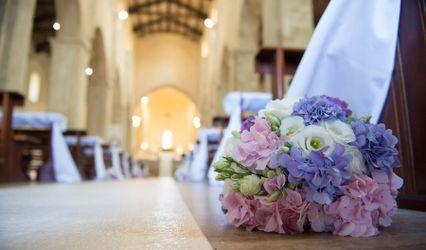 Cristina Orsatti Wedding Planner