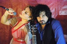 Sonos Music Duo