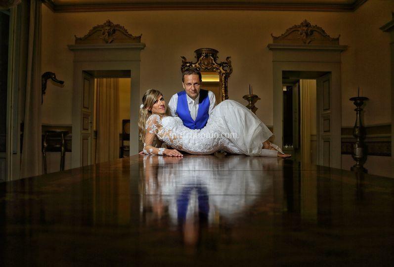 Wedding Photo Lab