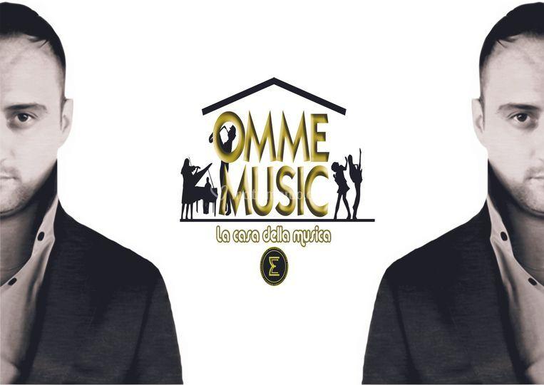 O.M.M.E. Music di O.M.M.E. Music