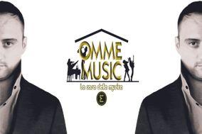 O.M.M.E. Music