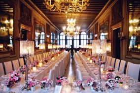 The Venice Wedding Planner