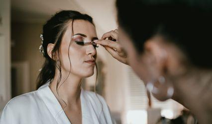 Marsino Makeup