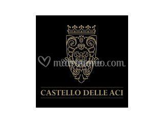 Castello delle Aci logo