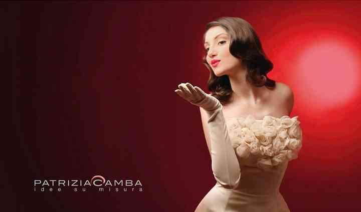 Patrizia Camba