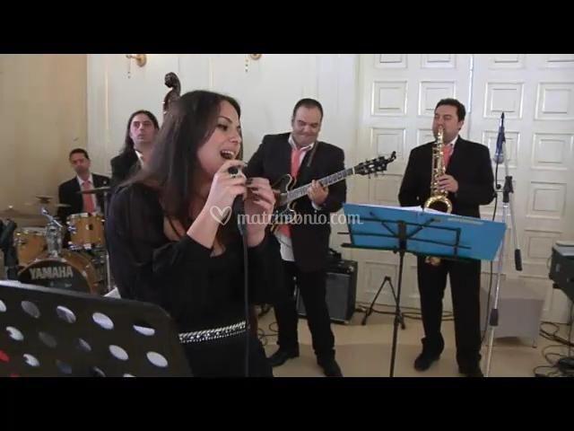 Servito (Band)