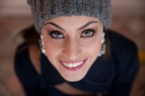 Giulia Makeup