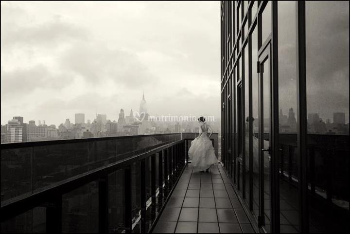 Paolo Cardone fotografo