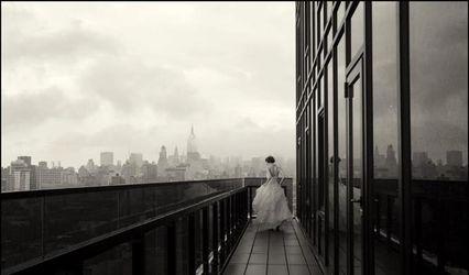 Paolo Cardone fotografo 1