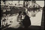 Valentina e Giovanni di Paolo Cardone fotografo