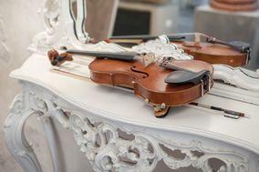 Musica di Bianco Vestita