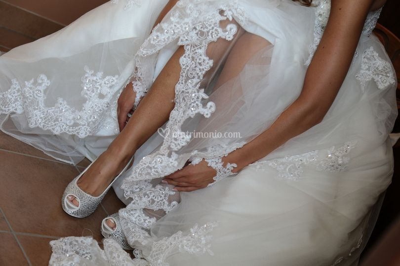 PreparazioneSposi sposi sposi